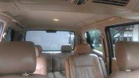 Nissan Serena HWS 2006 di Malang (nissan serena hws 2006 interior.jpg)