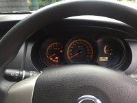 Nissan: forsale grand livina sangat istimewa (IMG_1728[1].JPG)