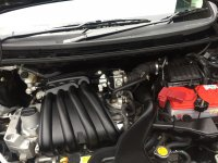 Nissan: forsale grand livina sangat istimewa (IMG_1721.JPG)