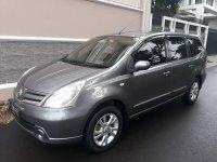 Nissan Grand livina 1.5 xv Th'2011 Automatic (2.jpg)