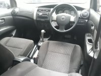 Nissan Grand livina 1.5 xv Th'2011 Automatic (7.jpg)