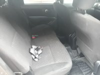 Nissan Grand livina 1.5 xv Th'2011 Automatic (8.jpg)