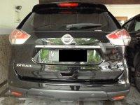 X-Trail: All New Nissan Xtrail XT 25 CVT 4camera km40rb rec Nissan sangat isti (nx2.jpg)