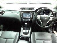 X-Trail: All New Nissan Xtrail XT 25 CVT 4camera km40rb rec Nissan sangat isti (nx5.jpg)
