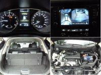 X-Trail: All New Nissan Xtrail XT 25 CVT 4camera km40rb rec Nissan sangat isti (nx8.jpg)