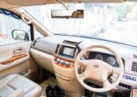 Jual Cepat Nissan Serena Highway Star C24 2006 (Nissan 6.jpg)
