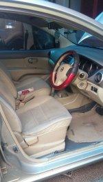 Nissan: Jual Grand Livina XV Matic 2009 Mulus Silver Tangan ke-1 (WhatsApp Image 2017-11-30 at 01.55.30.jpeg)