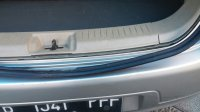 Nissan: Jual Grand Livina XV Matic 2009 Mulus Silver Tangan ke-1 (WhatsApp Image 2017-11-30 at 01.55.32 (1).jpeg)