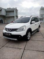 Nissan grand livina 1.5 x-gear 2015 manual putih 08161129584 (IMG20171202175407.jpg)
