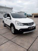 Nissan grand livina 1.5 x-gear 2015 manual putih 08161129584 (IMG20171202175415.jpg)