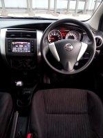 Nissan grand livina 1.5 x-gear 2015 manual putih 08161129584 (IMG20171202175452.jpg)