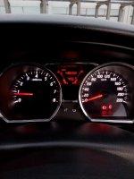 Nissan grand livina 1.5 x-gear 2015 manual putih 08161129584 (IMG20171202175503.jpg)