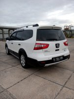 Nissan grand livina 1.5 x-gear 2015 manual putih 08161129584 (IMG20171202175435.jpg)