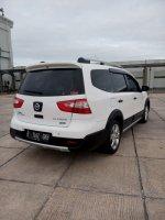 Nissan grand livina 1.5 x-gear 2015 manual putih 08161129584 (IMG20171202175426.jpg)