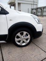 Nissan grand livina 1.5 x-gear 2015 manual putih 08161129584 (IMG20171202175509.jpg)