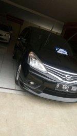 Nissan Grand Livina HWS 1.5 (IMG-20171202-WA0010.jpg)