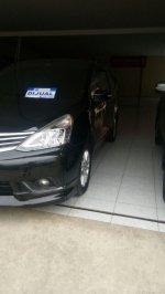 Nissan Grand Livina HWS 1.5 (IMG-20171202-WA0008.jpg)