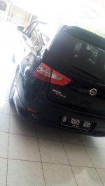 Nissan Grand Livina HWS 1.5 (IMG-20171202-WA0006.jpg)
