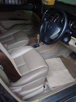 Nissan Grand Livina: jual mobil kesayangan