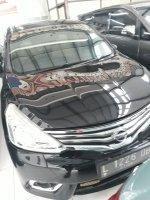 Nissan: Grand Livina XV 2015 AT (IMG-20171113-WA0034.jpg)