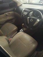 Nissan: Grand Livina XV 2015 AT (IMG-20171113-WA0038.jpg)