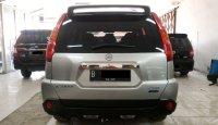 X-Trail: Nissan Xtrail ST 2.5 AT 2011 dp minim (P_20170910_152434.jpg)