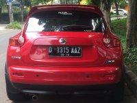 Nissan Juke RX AT 2013 Red Edition (E2E04881-D053-48A1-AE92-A3A3F1104E50.jpeg)