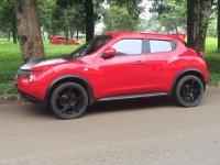 Nissan Juke RX AT 2013 Red Edition (9A40B6F6-F163-4FFF-BCF5-A596E8A14E6B.jpeg)
