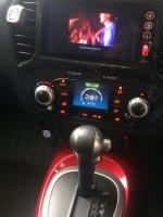 Nissan Juke RX AT 2013 Red Edition (4B42DBA2-EB80-44FA-857F-BB63F650AAAE.jpeg)