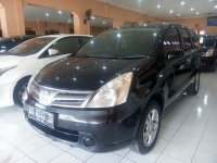 Nissan: Grand Livina 1.5 Manual Tahun 2013 (kiri.jpg)