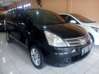 Nissan: Grand Livina 1.5 Manual Tahun 2013 (kanan.jpg)