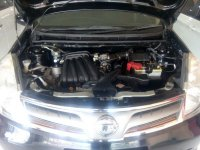 Nissan: Grand Livina 1.5 Manual Tahun 2013 (mesin.jpg)