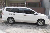 Nissan: Grand Livina 1.5 Xtronic CVT 2015 asli Bali Airbag Low km (5a.jpg)