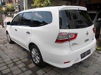 Nissan: Grand Livina 1.5 Xtronic CVT 2015 asli Bali Airbag Low km (6a.jpg)