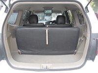 Nissan: Grand Livina 1.5 Xtronic CVT 2015 asli Bali Airbag Low km (9.jpg)