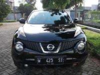 Nissan Juke 1.5 cvt 2012 PMK 2013 pribadi & sangat terawat (IMG-20171211-WA0030.jpg)