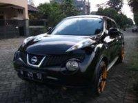 Nissan Juke 1.5 cvt 2012 PMK 2013 pribadi & sangat terawat (IMG-20171211-WA0029.jpg)