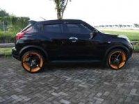 Nissan Juke 1.5 cvt 2012 PMK 2013 pribadi & sangat terawat (IMG-20171211-WA0026.jpg)