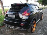 Nissan Juke 1.5 cvt 2012 PMK 2013 pribadi & sangat terawat (IMG-20171211-WA0031.jpg)
