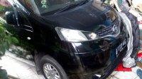 Nissan: Jual Mobil Nisan Evalia XV Tahun 2013