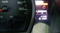 Nissan: Jual Mobil Nisan Evalia XV Tahun 2013 (dalam Evalia 3.jpg)