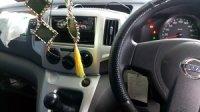Nissan: Jual Mobil Nisan Evalia XV Tahun 2013 (Dalam Evalia 2.jpg)