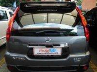 Nissan X-Trail: jual x trail 2011 automatic (_2_.jpeg)