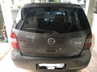 Dijual Murah Nissan Grand Livina 2008 AT 1.8 Ultimated (QKQJ2410.jpeg)