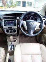 Nissan grand livina 1.5 Hws grey 2013 matic tdp 12 jt 087876687332 (IMG20171116134835.jpg)