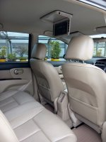 Nissan grand livina 1.5 Hws grey 2013 matic tdp 12 jt 087876687332 (IMG20171116134830.jpg)