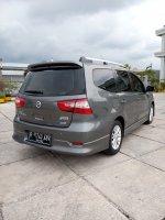 Nissan grand livina 1.5 Hws grey 2013 matic tdp 12 jt 087876687332 (IMG20171116134801.jpg)