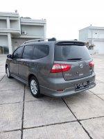 Nissan grand livina 1.5 Hws grey 2013 matic tdp 12 jt 087876687332 (IMG20171116134809.jpg)