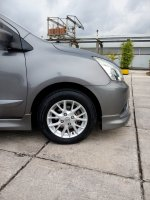 Nissan grand livina 1.5 Hws grey 2013 matic tdp 12 jt 087876687332 (IMG20171116134904.jpg)