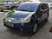 Nissan Grand Livina 1.5 XV A/T Ultimate 2011 (tipe tertinggi) (2.jpg)